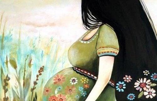 https://aitiydenihme.fi/raskaus/raskaudenaikainen-stimulointi/