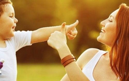 Asioita tietää ennen dating sisäänpäin