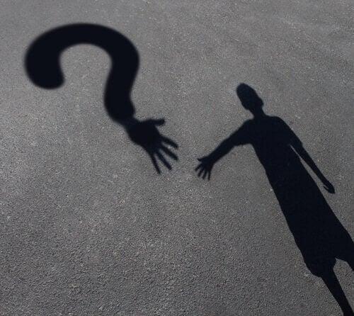7 asiaa, jotka lapsen on hyvä tietää seksuaalisen ahdistelun välttämiseksi