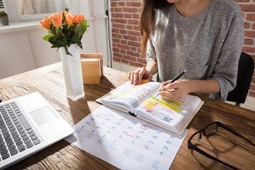 Ovatko äitiys ja opiskelu mahdoton yhdistelmä?