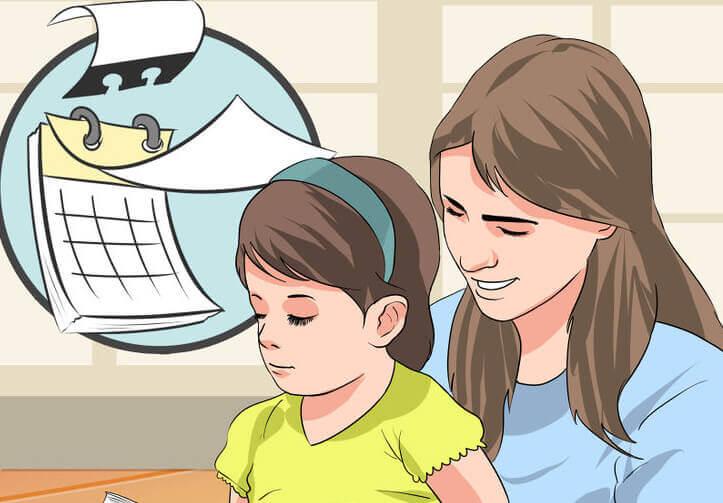 Tutkimus osoittaa, että älykkyys peritään äidiltä