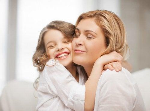 Onko olemassa ihanteellista ikää tulla äidiksi?