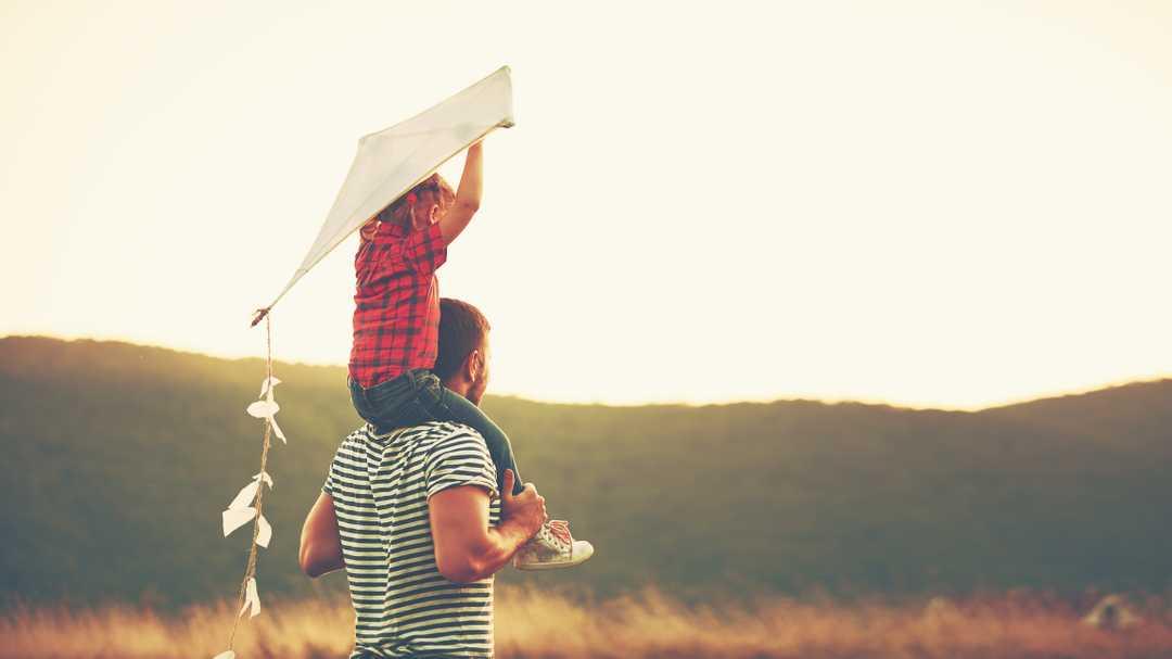6 tekijää, jotka vaikuttavat lapsen pituuteen