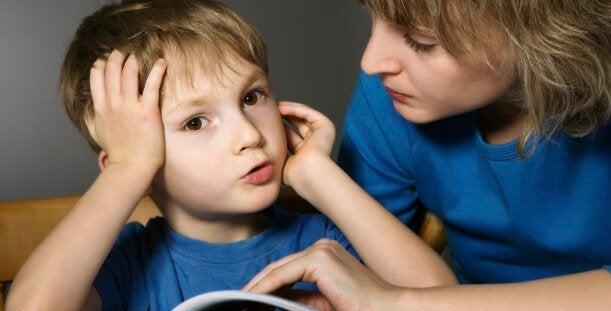 5 vinkkiä, kuinka olla kärsivällisempi vanhempi