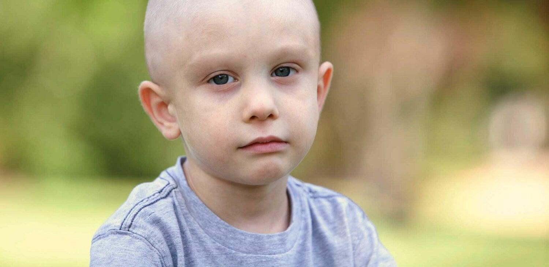 Leukemia lapsella