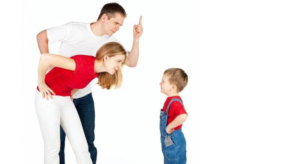 Tunnetason tietoisuus - 5 keinoa auttaa lasta ymmärtämään tunteitaan