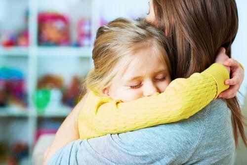 Opeta lapsesi reagoimaan kiusaamiseen oikein