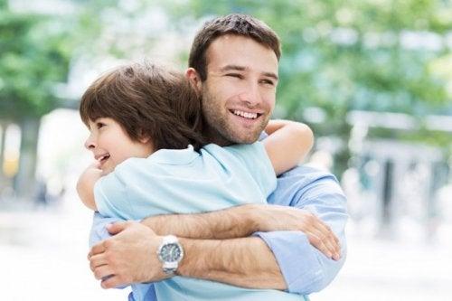 6 tapaa, jotka lapsilla pitäisi olla ennen murrosikää