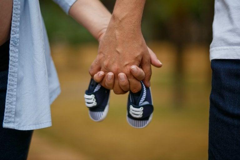 Miten toinen raskaus eroaa ensimmäisestä?