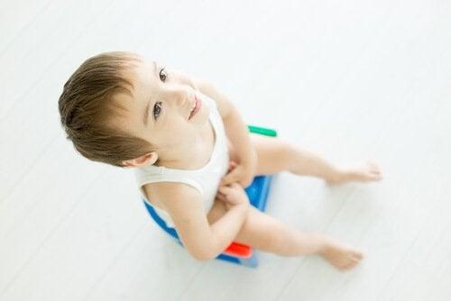 Kuinka lasten kihomatotartunnat voidaan estää?