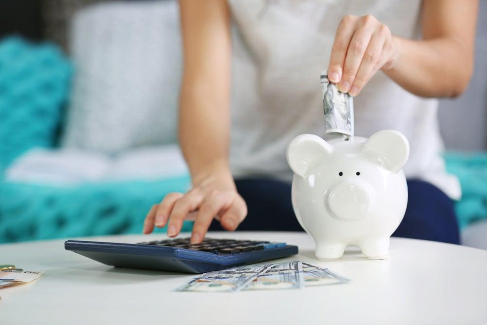 12 rahansäästövinkkiä vanhemmille