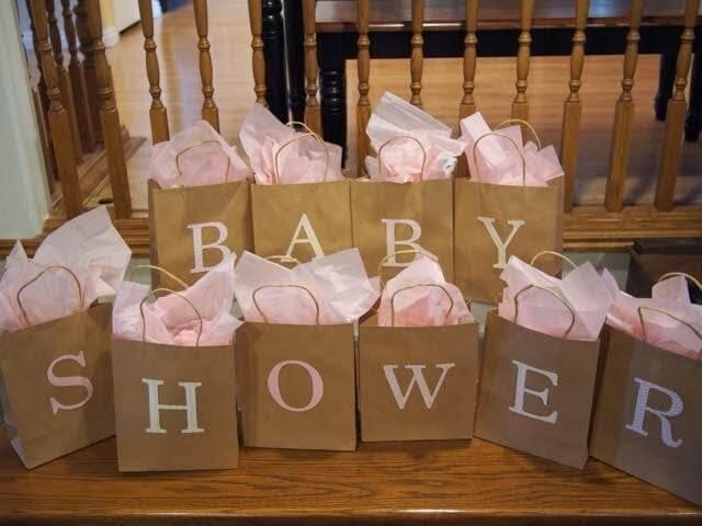 Vinkit onnistuneiden vauvakutsujen järjestämiseen