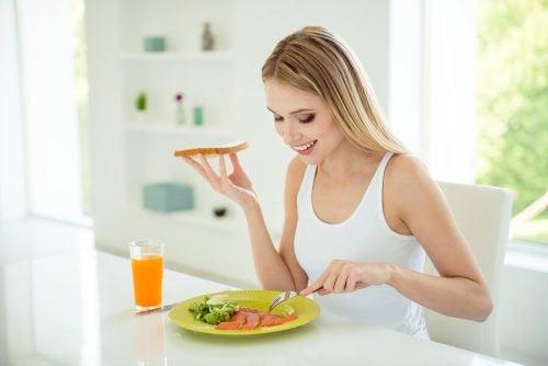 D-vitamiinin puutos