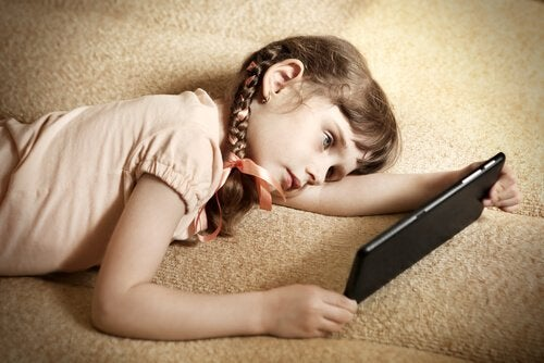 6 neuvoa lapsen laiskuuden ehkäisemiseksi