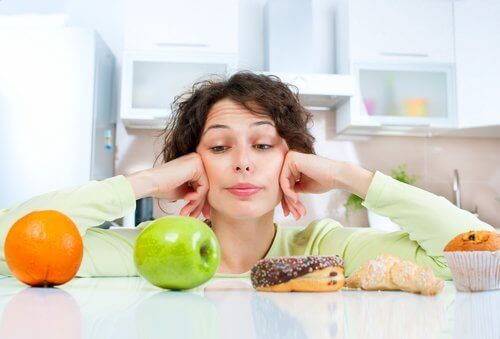 Koska raskauden jälkeinen dieetti kannattaa aloittaa?