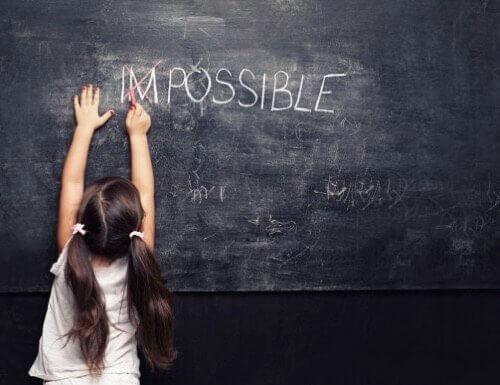 Lapsen kasvattaminen optimistiseksi - 10 tehokasta vinkkiä