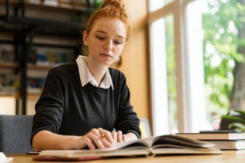 Etäopiskelu on joustava tapa opiskella