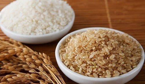 Magnesiumin saannin varmistaminen 5 ruokalajin avulla