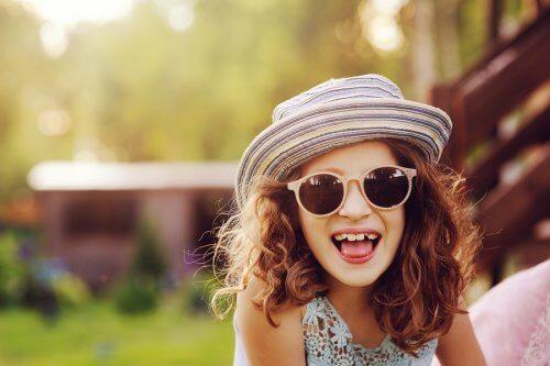 10 kaunista asturiankielistä tytön nimeä