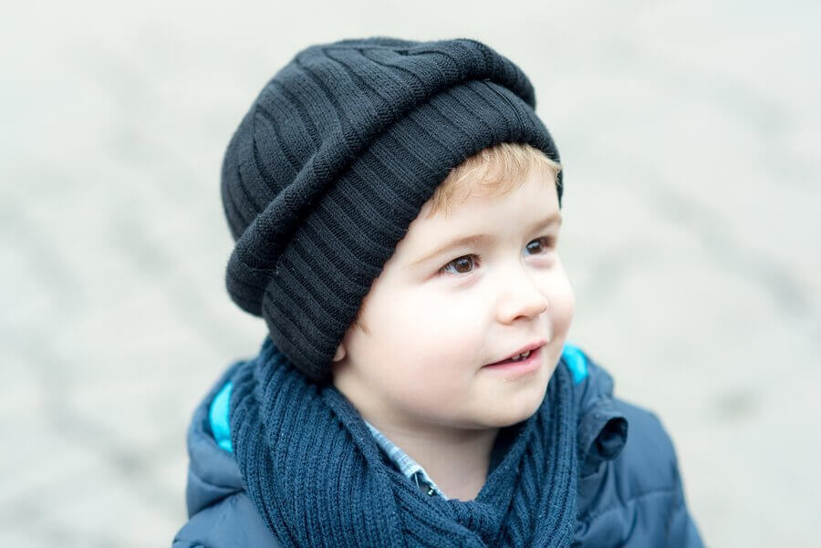 9 asturiankielistä pojan nimeä