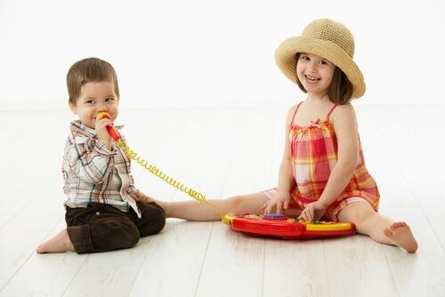 Mitä on lapsen fonologinen tietoisuus ja miten sen kehitystä voidaan tukea?