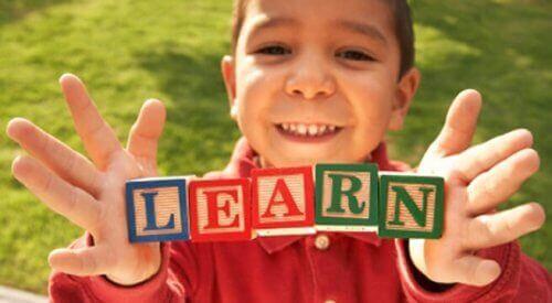 Vieraan kielen oppimista voi tukea erilaisten sovellusten avulla