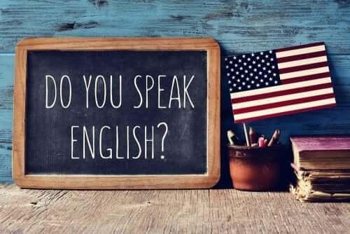 8 sovellusta tukemaan vieraan kielen oppimista