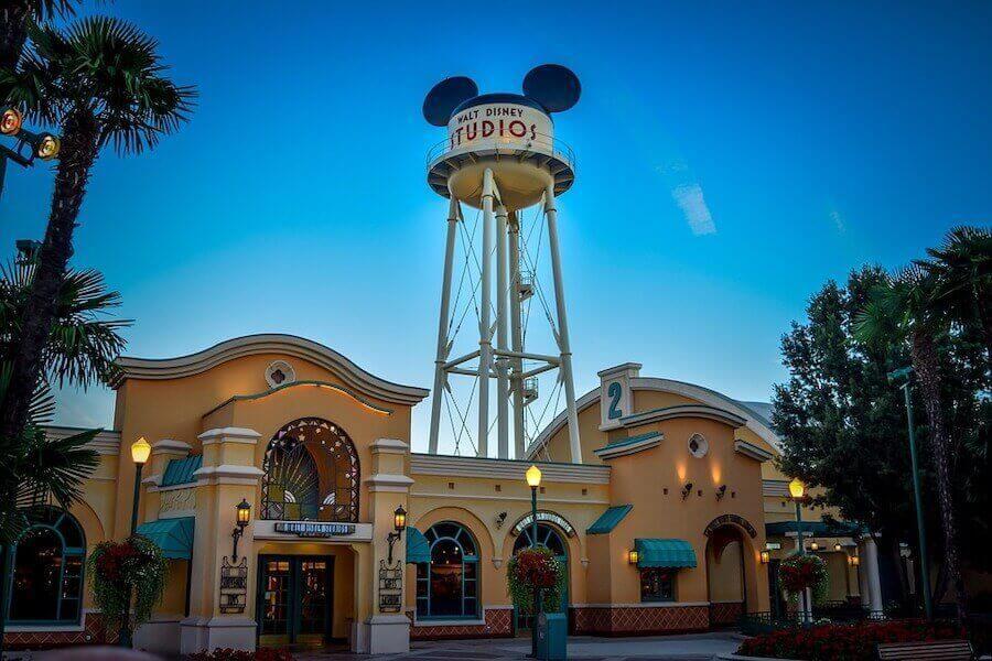 Disney-elokuvien inspiroimat pojan nimet