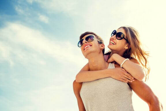 Mistä pariskunnan avioliiton pelko johtuu?