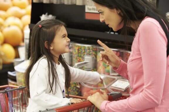 Miksi lapselle ei kannata antaa kaikkea hänen haluamaansa?