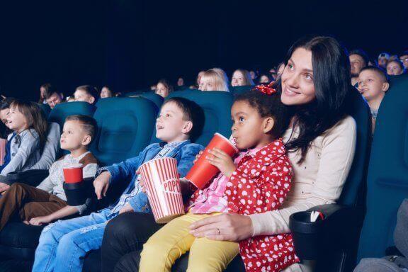 Disney-elokuvat, jotka kannattaa katsoa vuonna 2019
