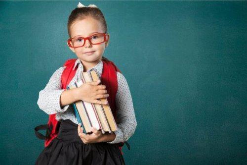 7 vinkkiä, joiden avulla motivoida lasta opiskelemaan