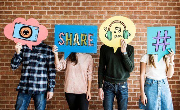 Miten lapsen sosiaalisen median käyttöä olisi hyvä valvoa?