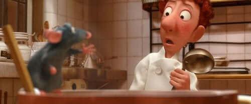 6 Pixar-elokuvissa kuultua elämänohjetta
