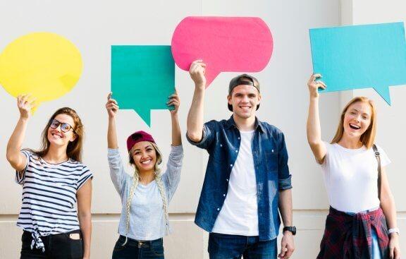 Teini-ikäisen tunne-elämä ja tunneälyn kehittäminen