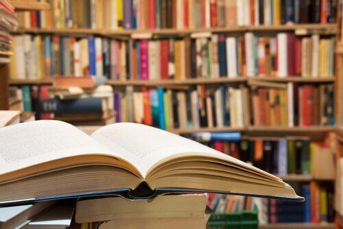 Four Little Corners -kirjan 4 arvokasta opetusta