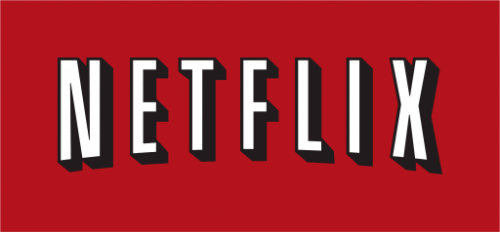 Parhaat Netflix-sarjat lapsille