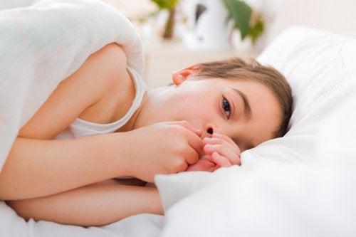 Kuinka suojautua flunssalta tänä syksynä?