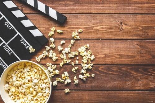 Perheen tärkeydestä kertovat elokuvat
