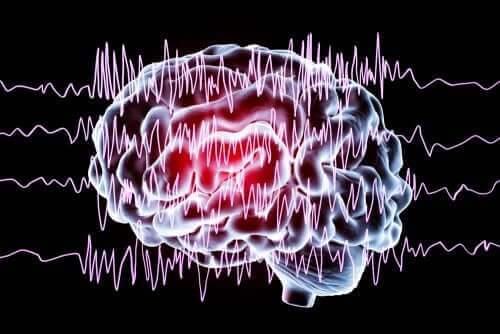 Lapsen ei-epileptinen kohtaus