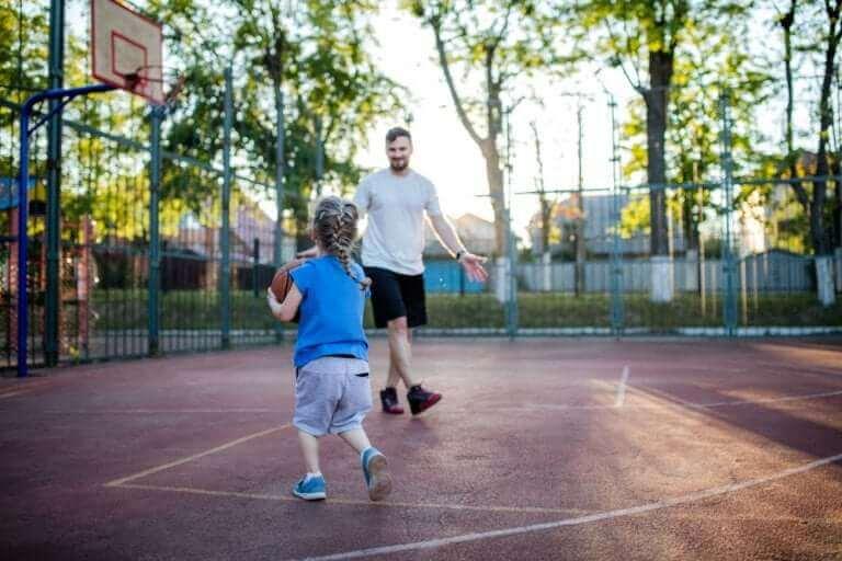 Monet tekijät vaikuttavat siihen, miksi vanhemmat haluavat vain yhden lapsen