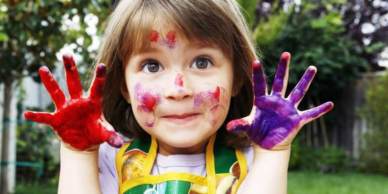 Tutkimuksen mukaan ainoilla lapsilla on joustavampi mieli kuin heillä, jotka kasvavat sisarusten kanssa