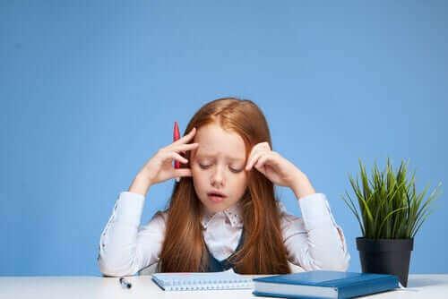 Opiskelurutiinit on tärkeää vakiinnuttaa osaksi jokapäiväistä elämää