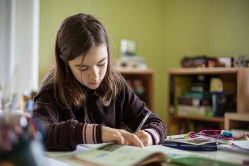 Miksi hyvät opiskelutottumukset ovat niin tärkeät?