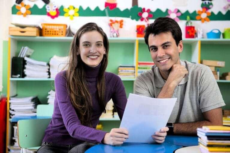 Vanhempien, koulun ja muiden kasvatusalan ammattilaisten välisen yhteistyön tärkeys on suuressa roolissa koulukulttuurissa