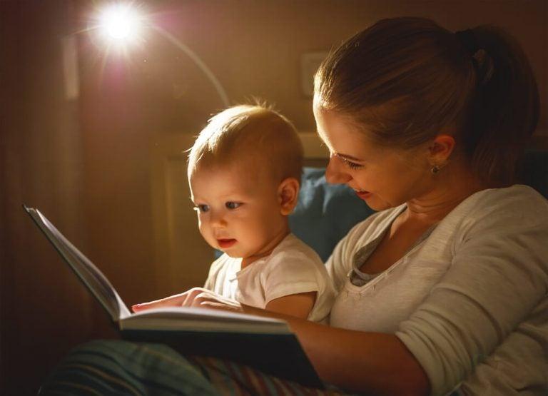 On turvallista käyttää ilmastointia vauvan läsnäollessa