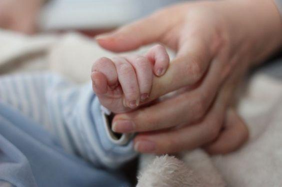 Jos nainen on jo kertaalleen synnyttänyt nopeasti, on toinenkin synnytys todennäköisesti nopea