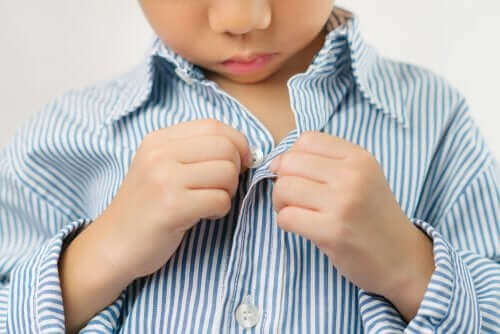Kouluikäisen lapsen aamurutiinien tärkeys