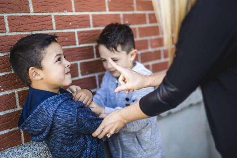 Sosiometristä mittausmenetelmää voi hyödyntää koulukiusaamisen vastaisessa toiminnassa
