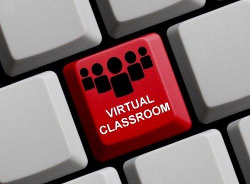 Virtuaaliopiskelu ja sen hyvät ja huonot puolet